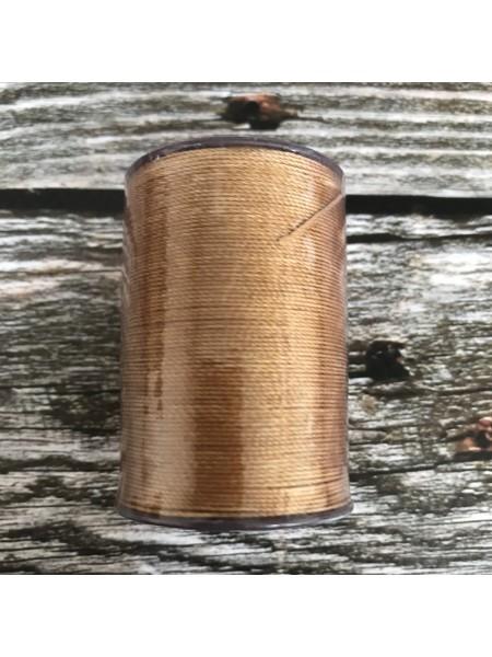 Нити вощеные Artisan Soul 0,45 мм