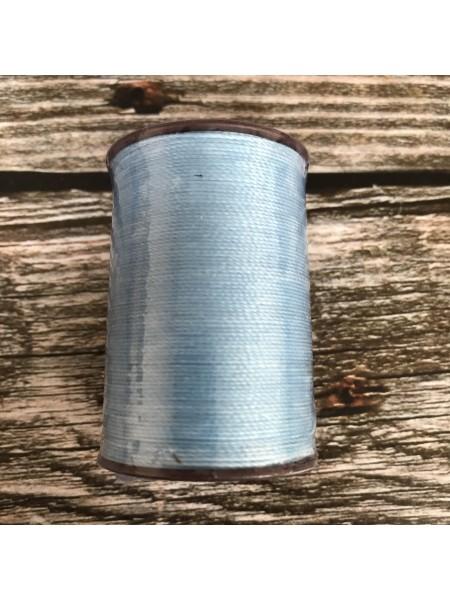Нити вощеные Artisan Soul 0,35 мм