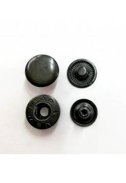 Кнопки 15 мм Оксид